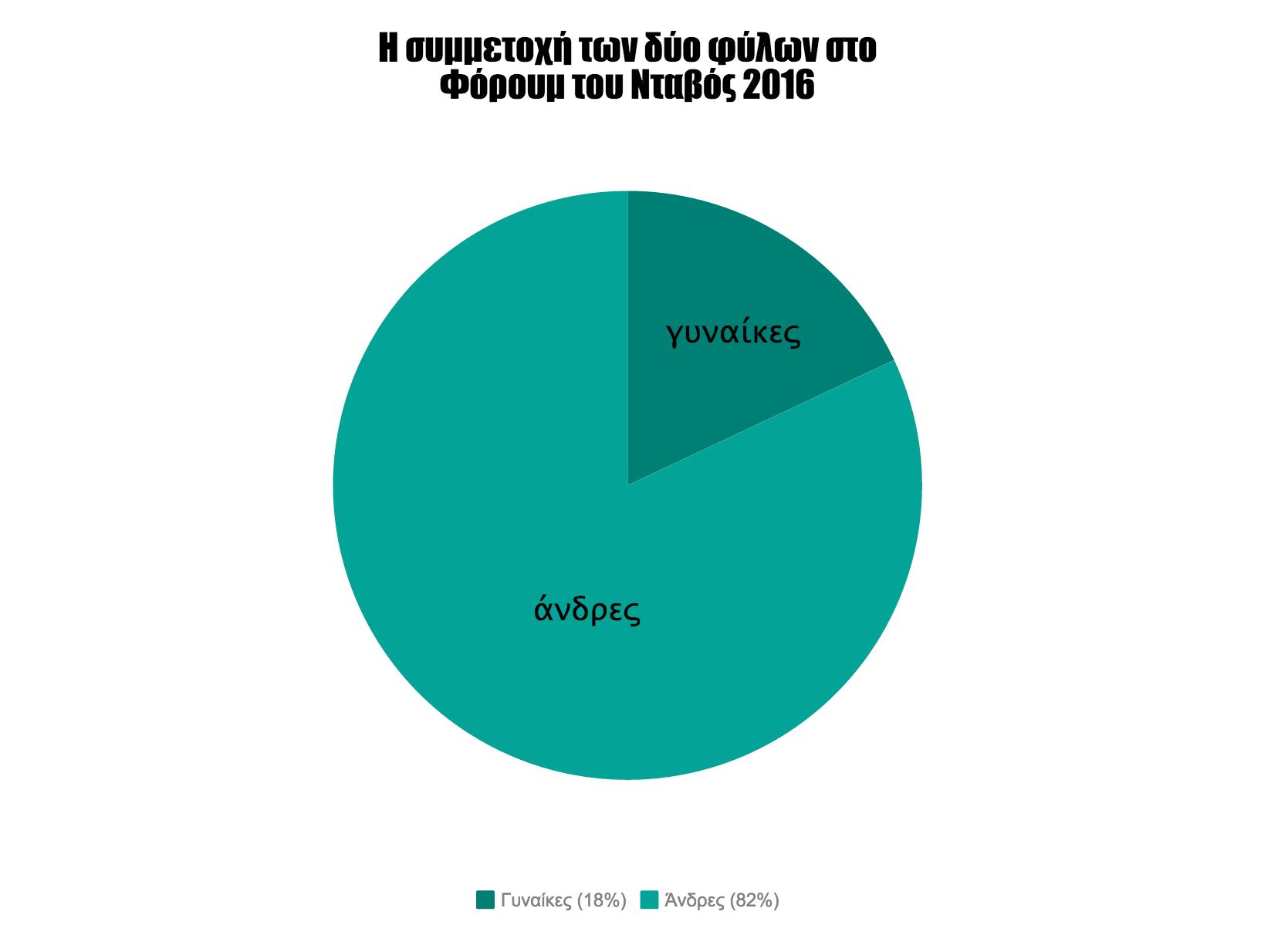 graph1 copy