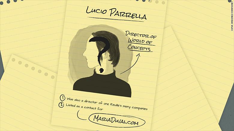 160217162034 maria duval notebook parrella 780x439