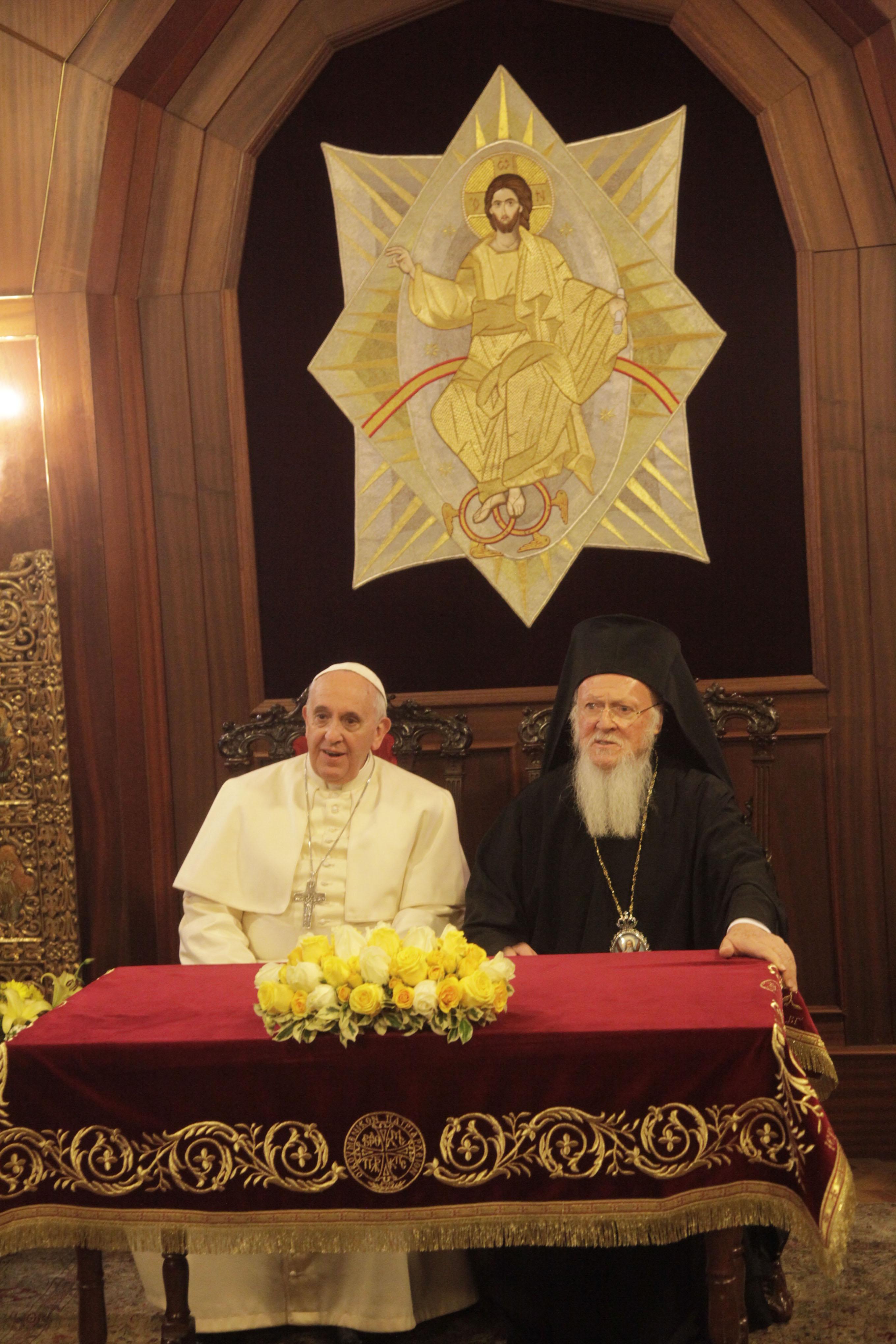 ραντεβού με τον Πάπα δωρεάν ραντεβού στροφή Όρεγκον