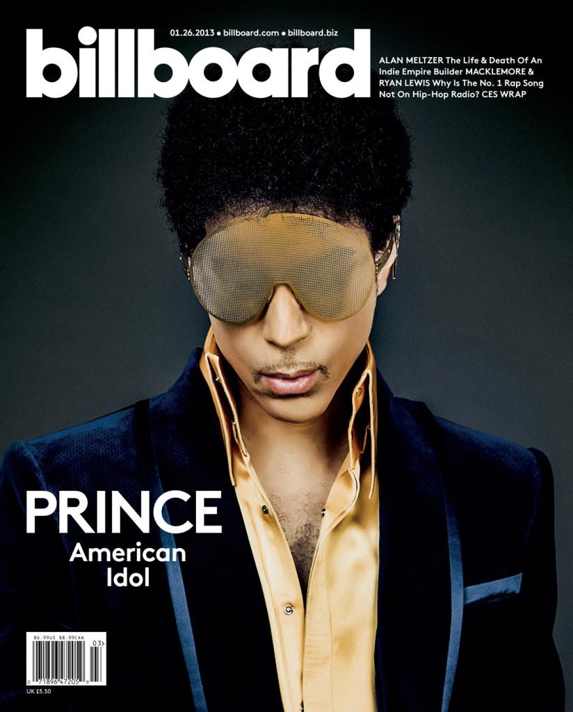 07 Prince Hi Rez cover 824x1024