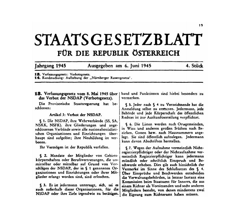 BVT LAW 1945 13 0 pdf