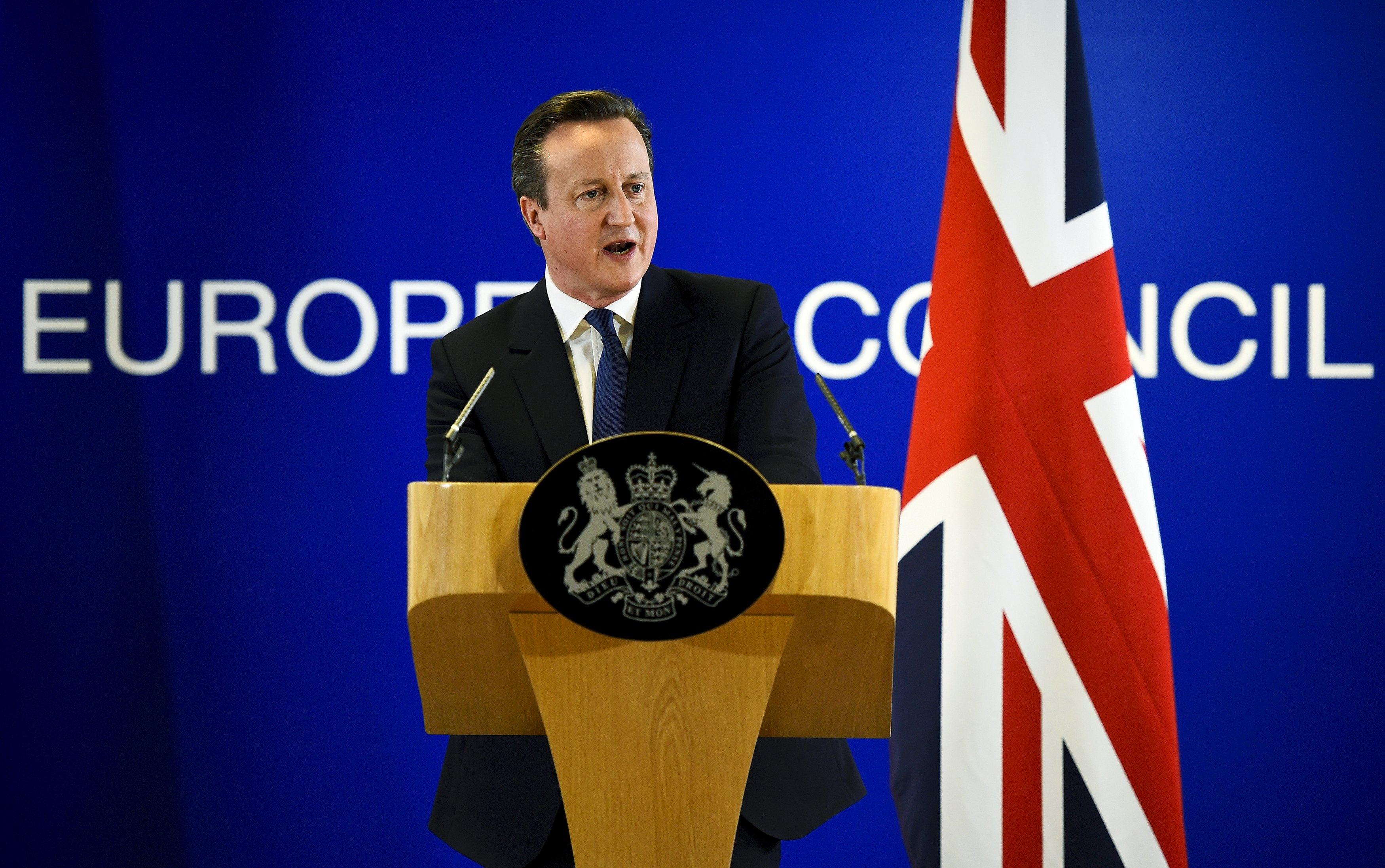 Cameron 2016 02 20T001047Z 1384254424 GF10000316084 RTRMADP 3 BRITAIN EU