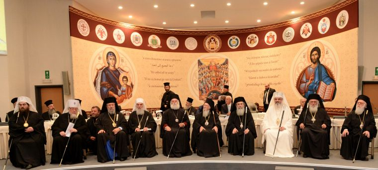 induction ceremony of the primates into the orthodox academy of crete 27861399436 o