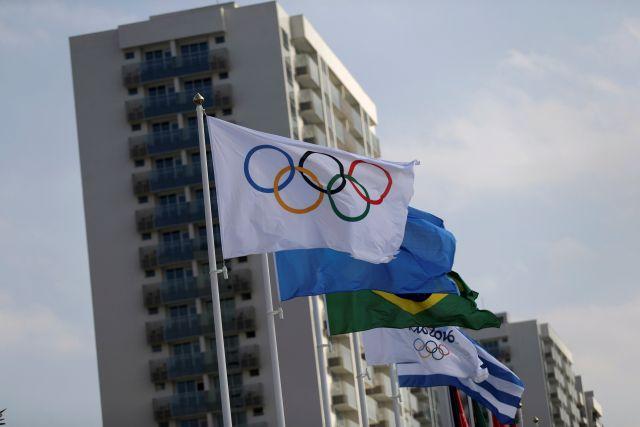 2016 07 23T225017Z 736752971 S1AETRHTTHAA RTRMADP 3 OLYMPICS RIO