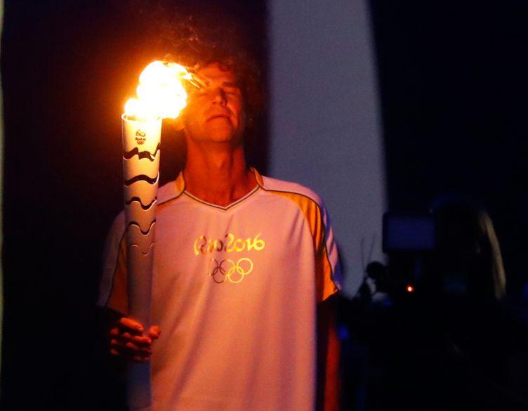 2016 08 06T044307Z 133239460 RIOEC8608OAUT RTRMADP 3 OLYMPICS RIO OPENING