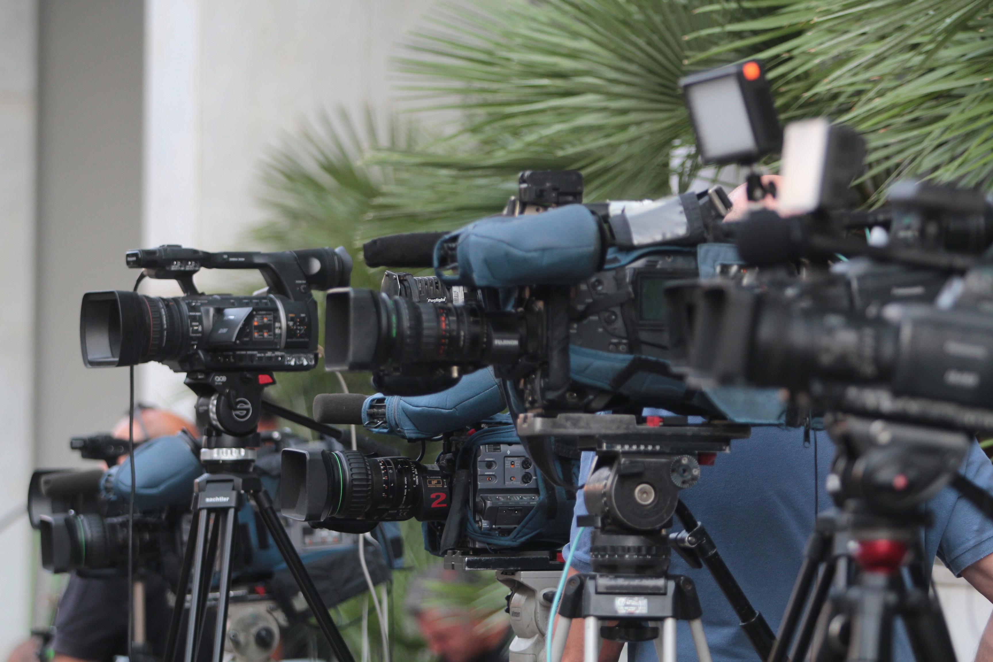 Τηλεοπτικές άδειες κάμερες 2016 08 31 Στεφεάνου 2582148