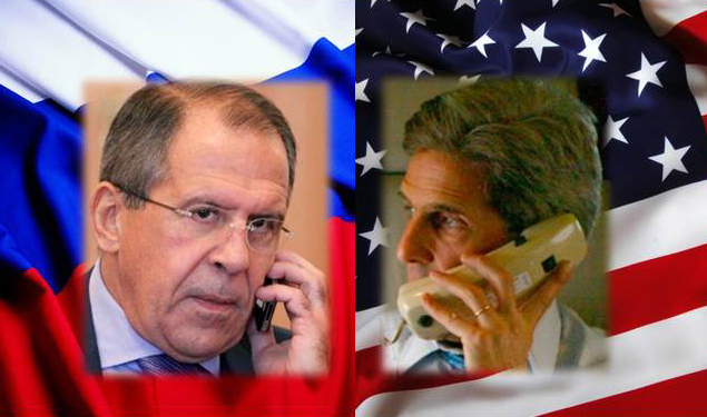 Kerry Lavrov telephone 2016 09 07 Mid ru Керри Лавров3