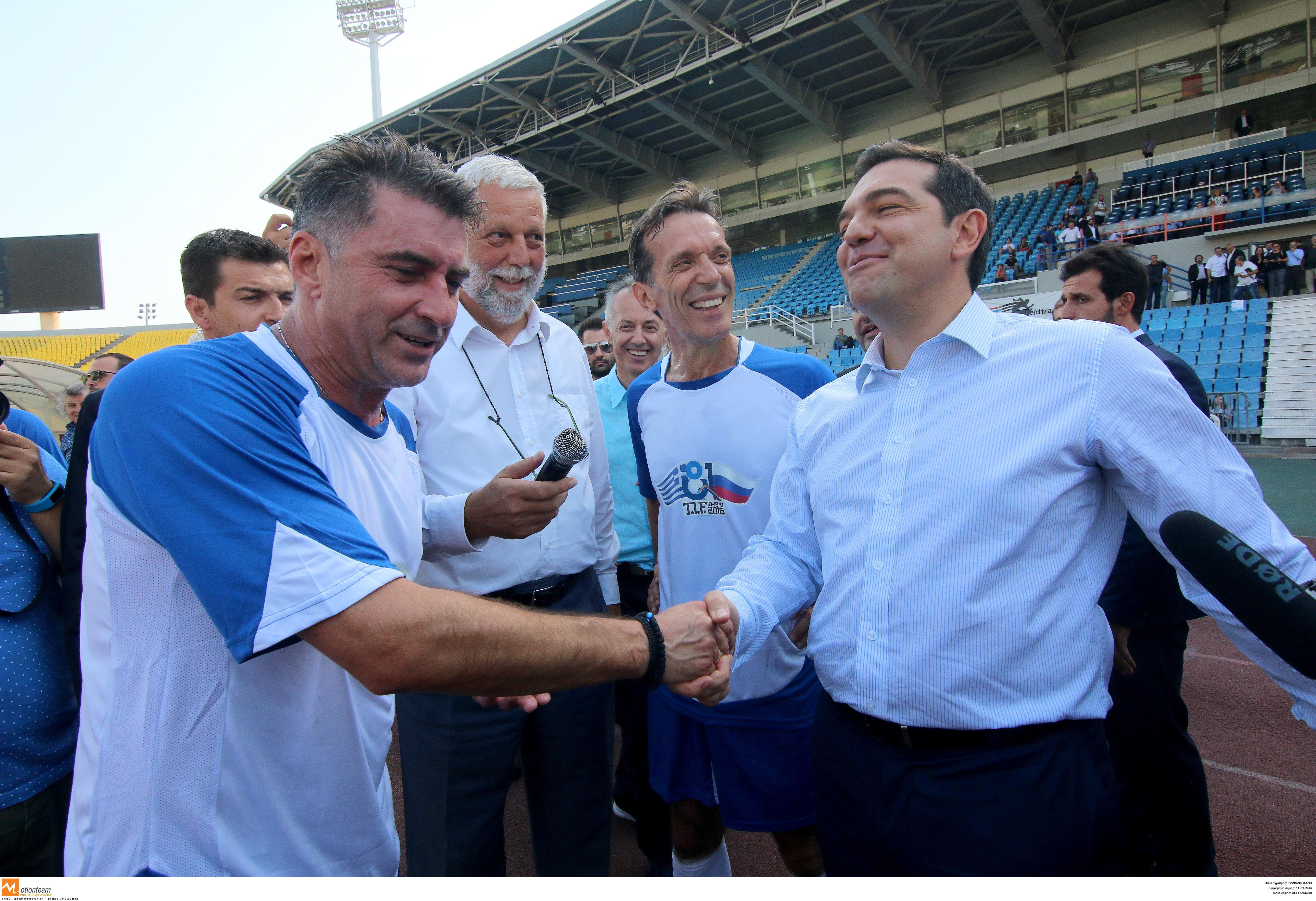 tsipras 7