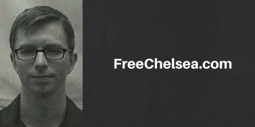Free Chelsea 2016 09 23 tumblr inline odyem99UoA1ri3xd7 500