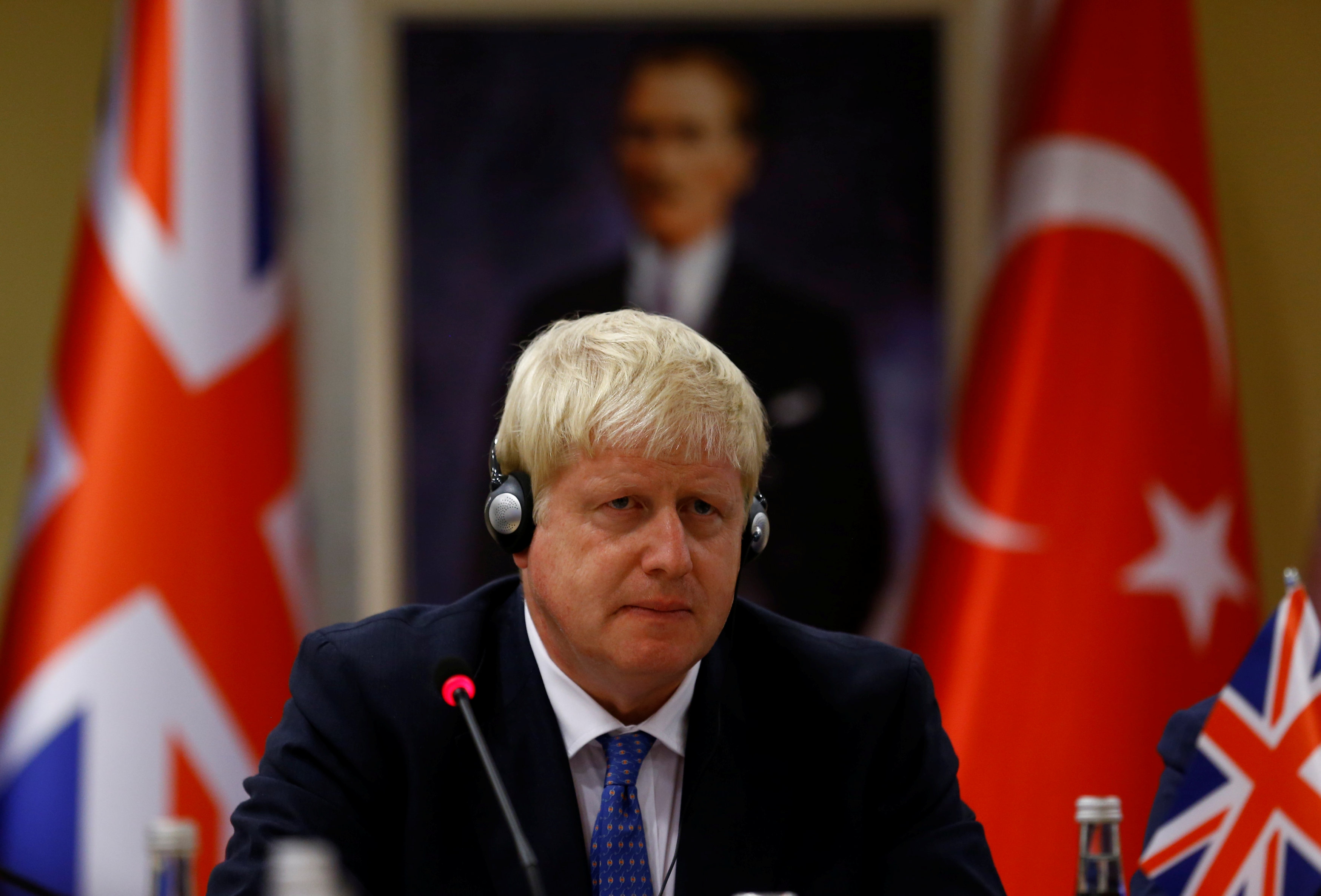 Jonshon Kemal 2016 09 26T165459Z 1665984752 S1BEUDOBXJAA RTRMADP 3 TURKEY BRITAIN copy
