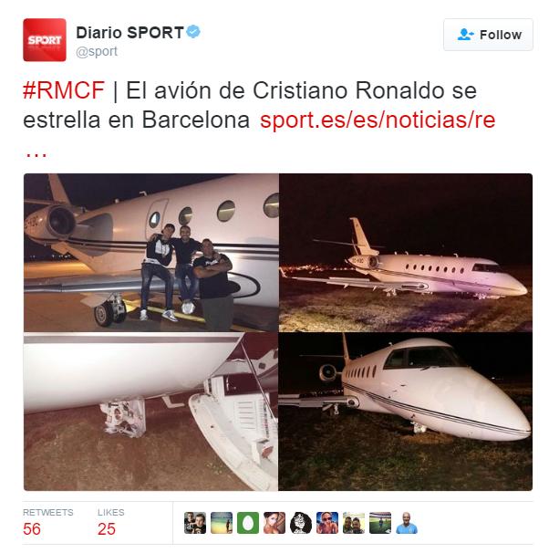CR7plane4
