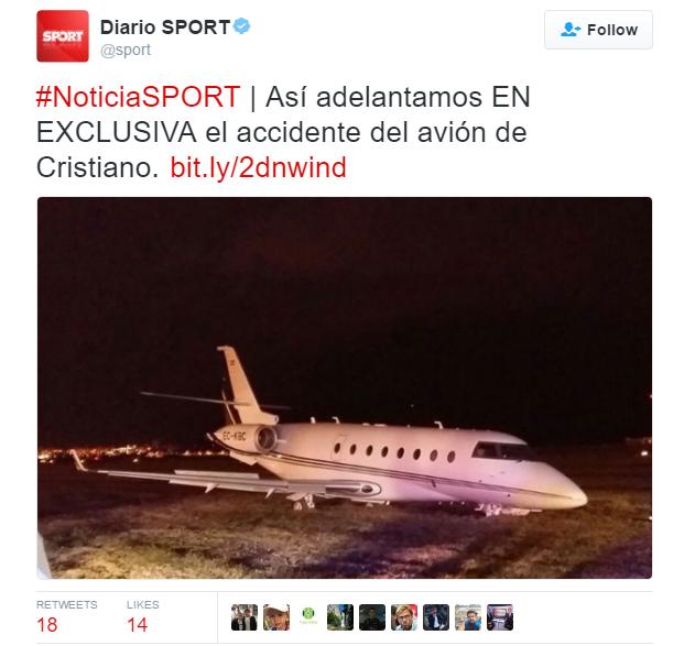 CR7plane6