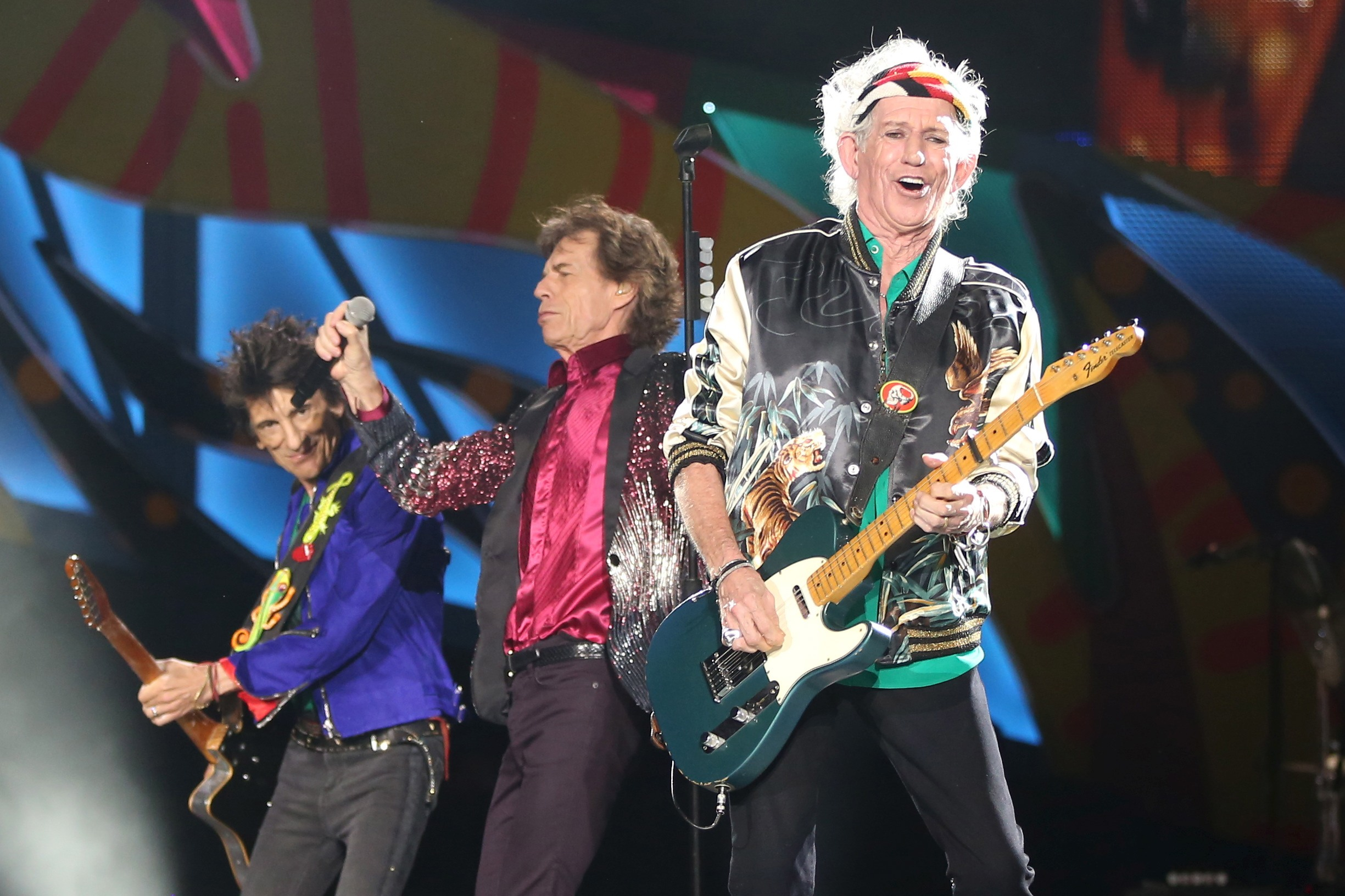 Rolling Stones Havana 2016 10 06T124423Z 1125741981 TM3ECA51B5901 RTRMADP 3 MUSIC ROLLINGSTONES
