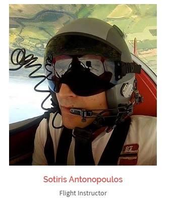 pilotos5
