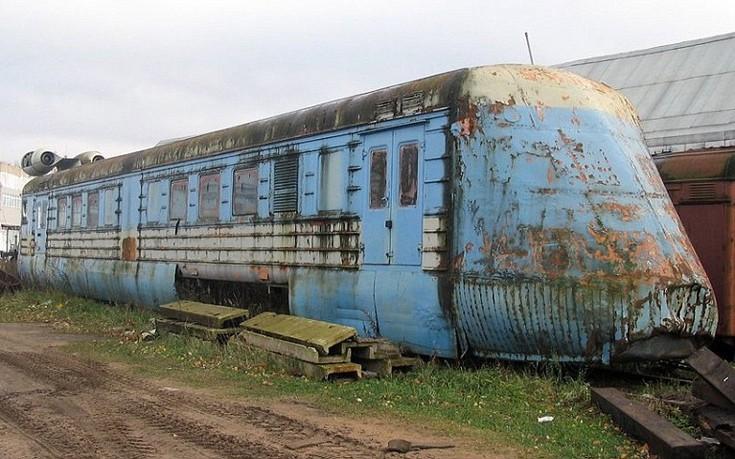 abandoned4