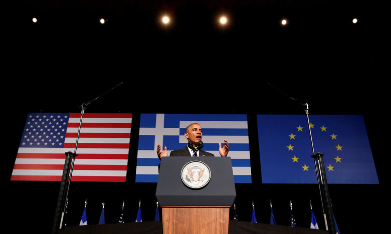 2016 11 16T131937Z 1579889159 D1BEUNEBDHAA RTRMADP 3 OBAMA GREECE