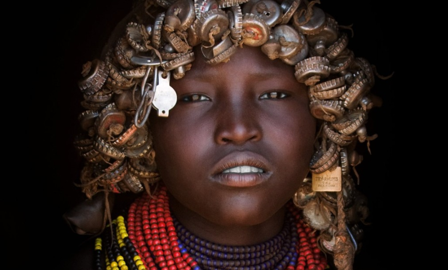 Αφρικανική γυναίκες μουνί εικόνες Έφηβος horny πορνό φωτογραφίες