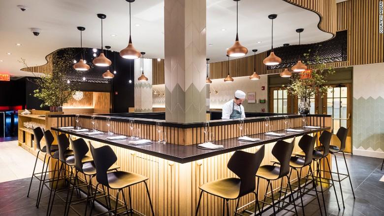 161221152607 new restaurants 2017 agern raw bar evan sung exlarge 169