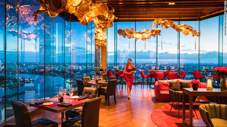 161221152712 new restaurants 2017 attitude at avani riverside bangkok exlarge 169