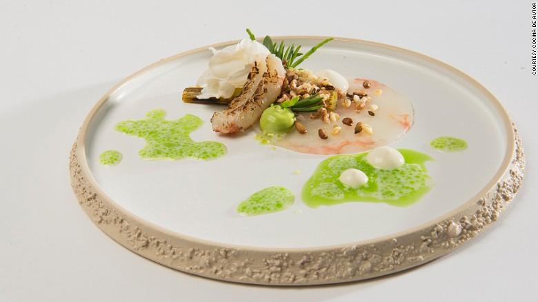 161221153027 new restaurants 2017 cocina de autor langoustine exlarge 169