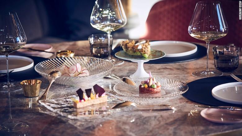 161221153822 new restaurants 2017 igniv dish exlarge 169