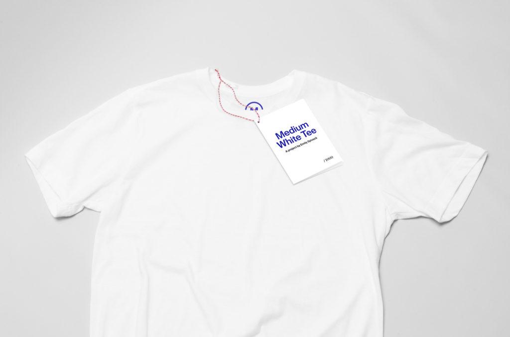 tshirt w tag comp 010617 1024x677
