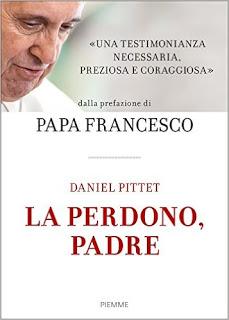 La Perdono Padre Di Daniel Pittet PDF