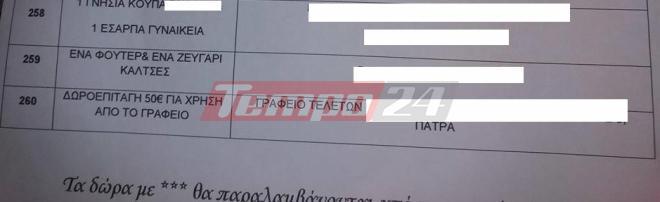 http://www.taxydromos.gr/Ellada/250517-patra-laxeioforos-se-parti-eixe-ws-dwro-epitagh-gia-grafeio-teletwn.html