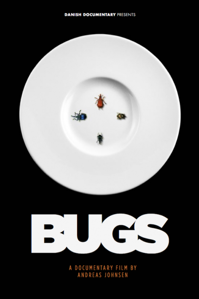 bugs poster notfinal poster 580