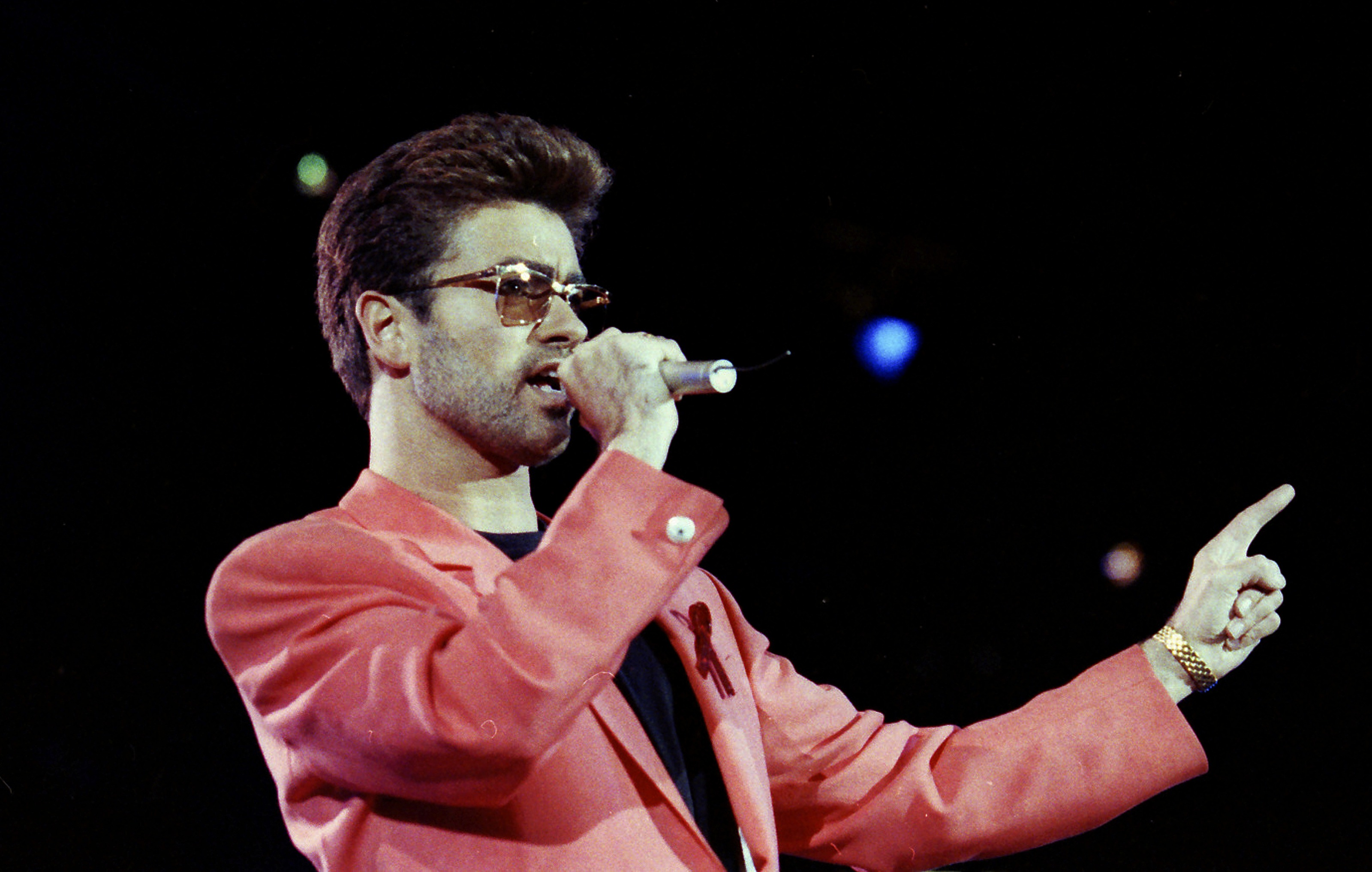2017 03 07T131130Z 93663473 LR1ED3710MV43 RTRMADP 3 PEOPLE GEORGEMICHAEL