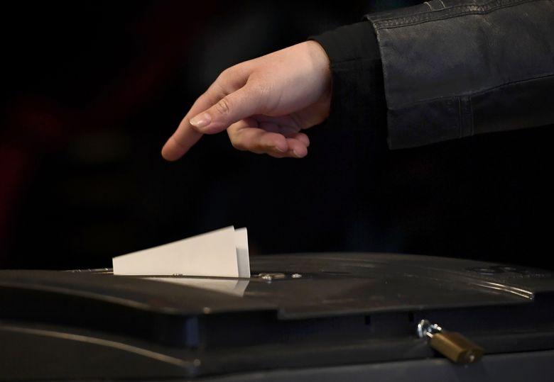 2017 03 15T074745Z 1716340921 LR1ED3F0LNA74 RTRMADP 3 NETHERLANDS ELECTION
