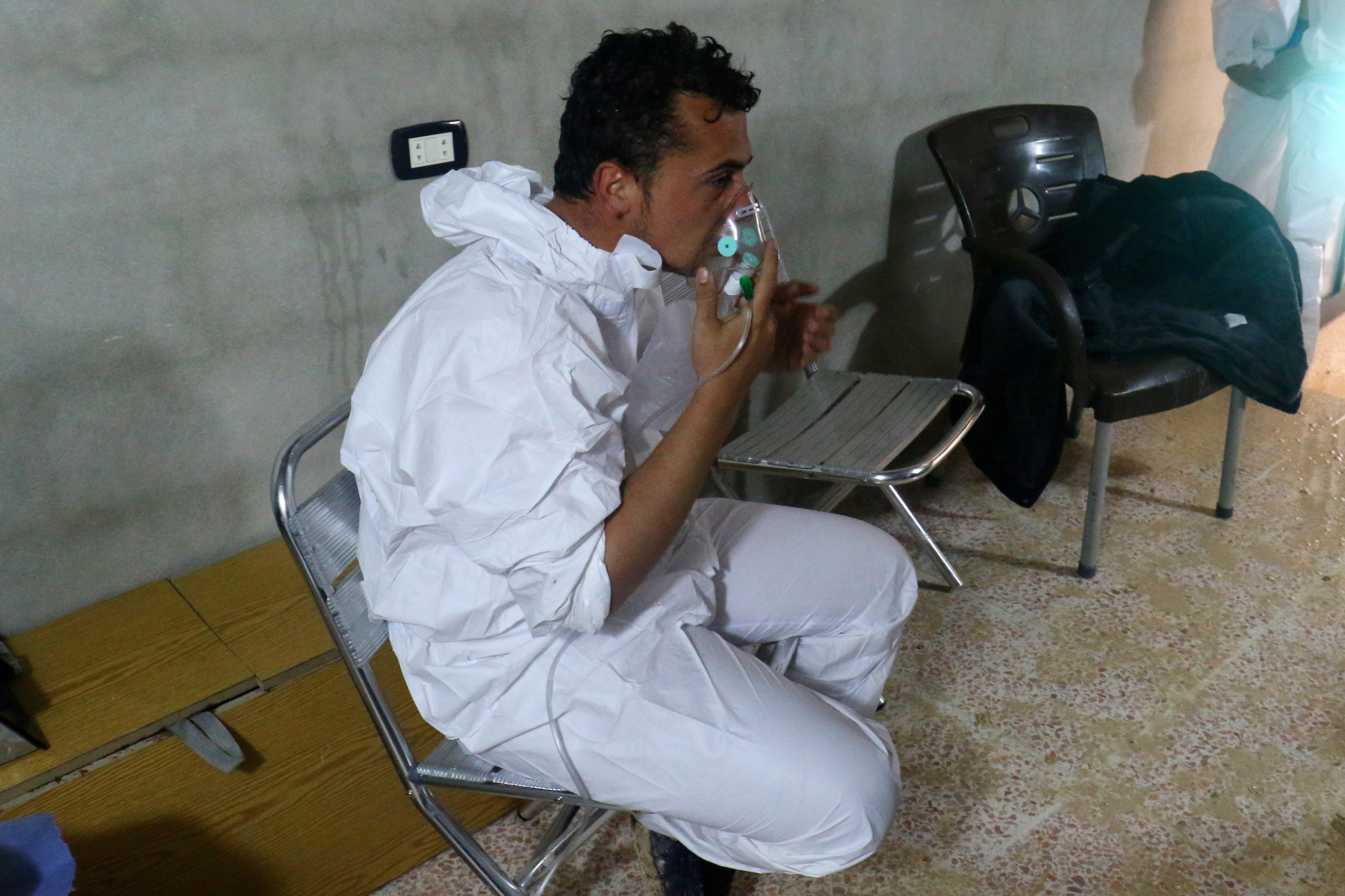 2017 04 04T095510Z 967331583 RC15D958AC40 RTRMADP 3 MIDEAST CRISIS SYRIA IDLIB