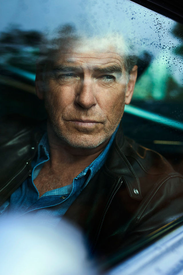 gallery 1491313193 pierce brosnan 2