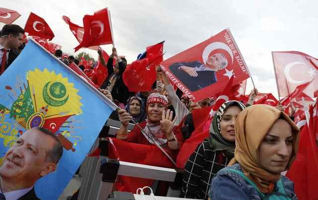 erdogan turkey 2