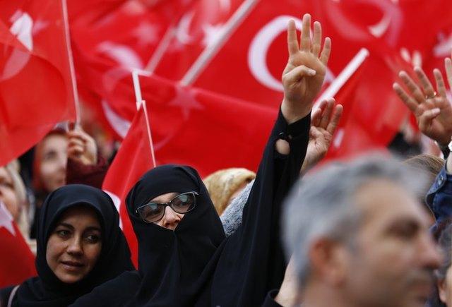 erdogan turkey 3