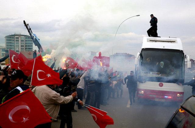 erdogan turkey 7
