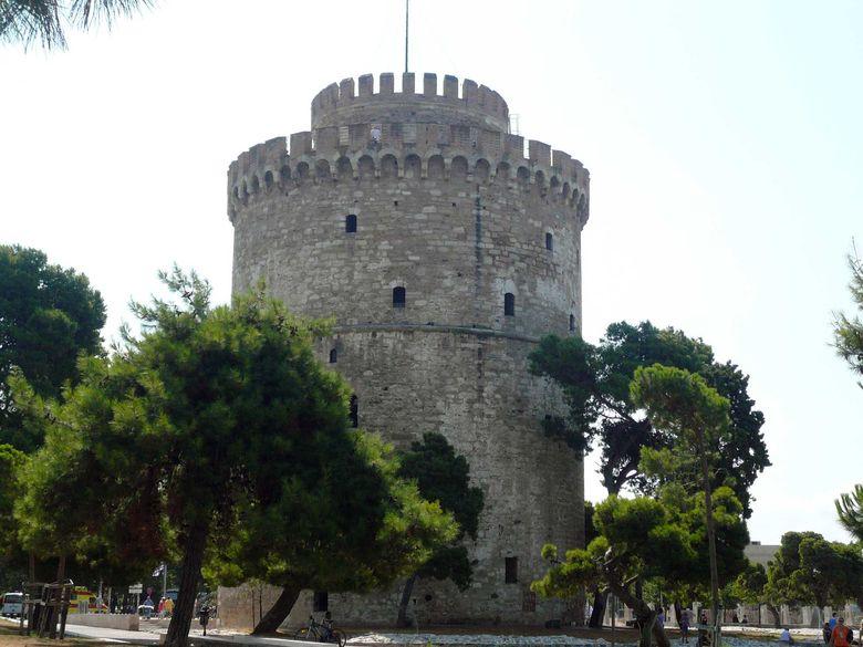 Λευκός Πύργος1