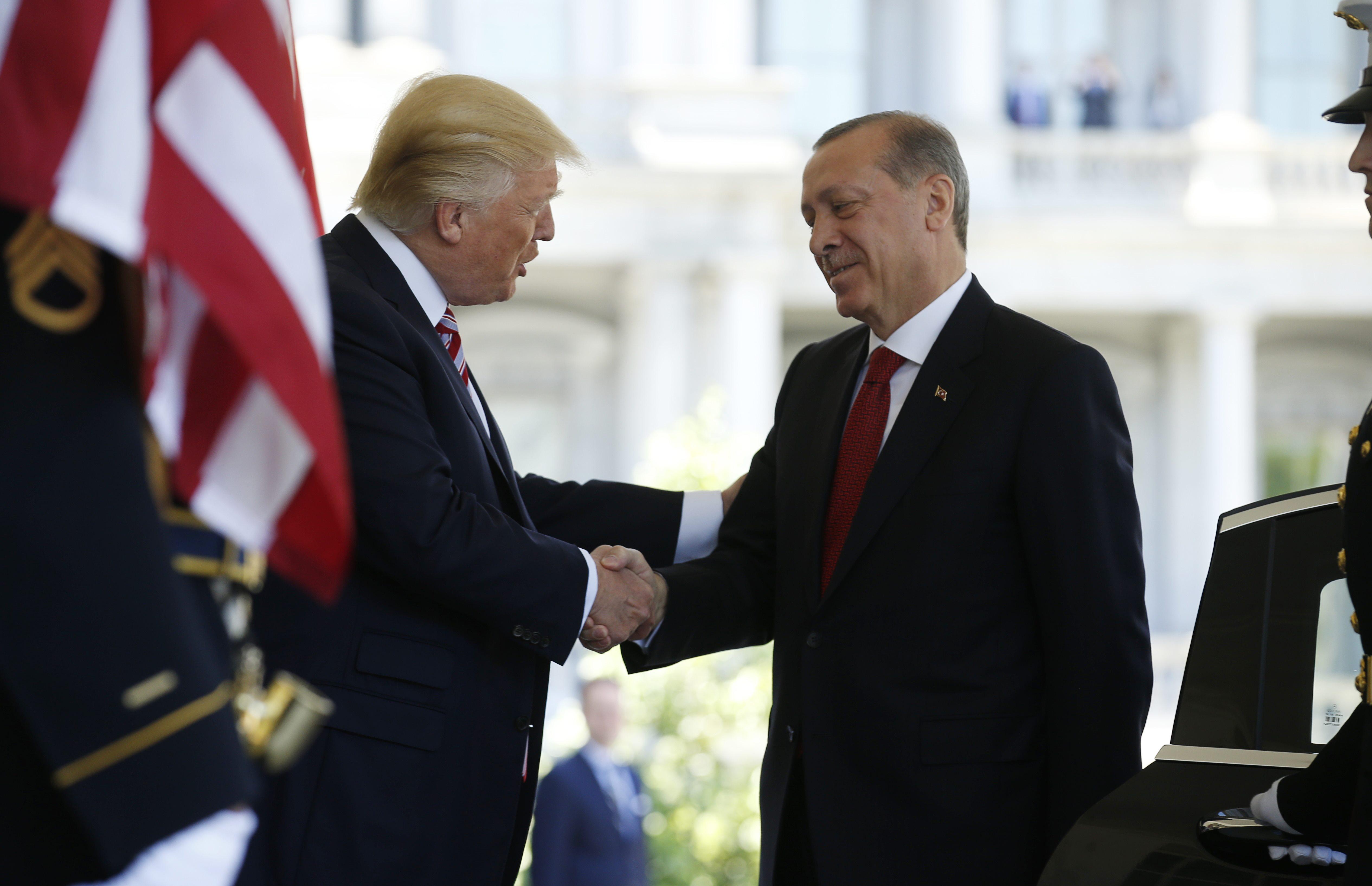 2017 05 16T165345Z 2014106237 HP1ED5G1AXKBB RTRMADP 3 USA TURKEY