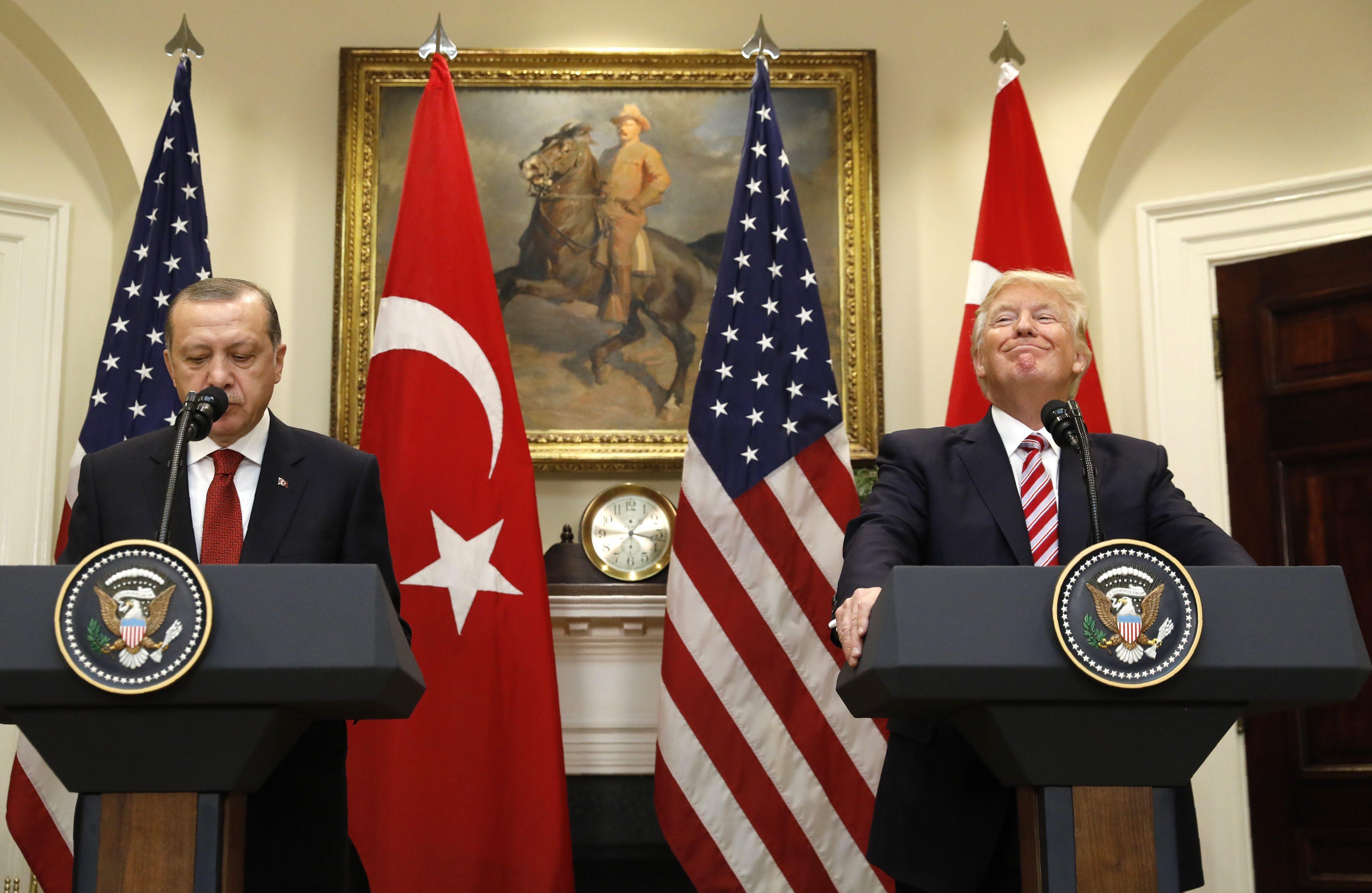 2017 05 16T172400Z 1246724654 HP1ED5G1CBZBZ RTRMADP 3 USA TURKEY