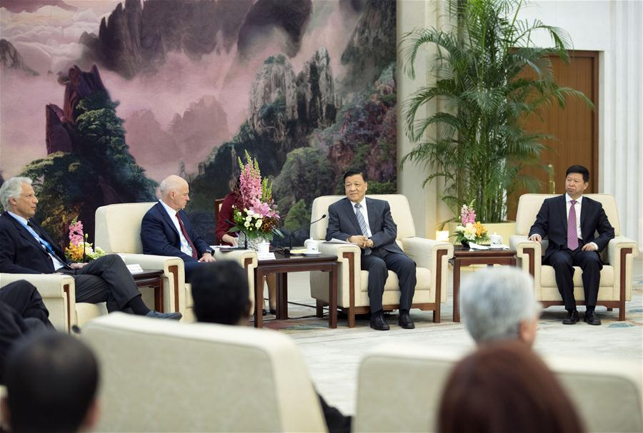 papandreou-china_2.jpg