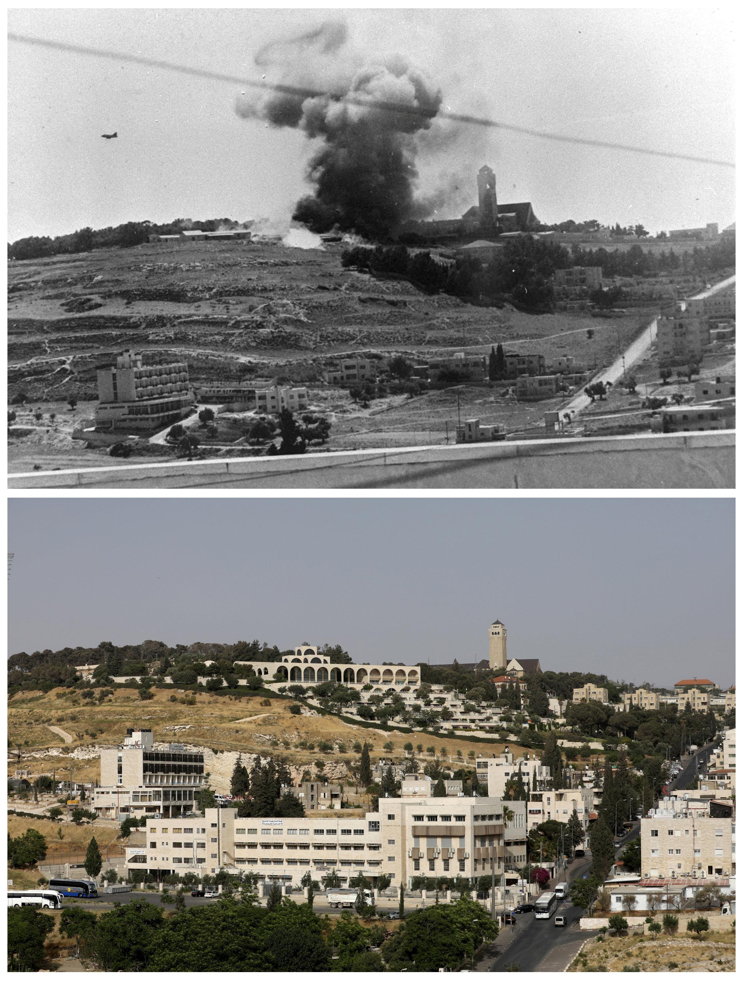 2017-05-21T070619Z_1502223112_RC1B53D25700_RTRMADP_3_ISRAEL-JERUSALEM-1967-WAR.JPG