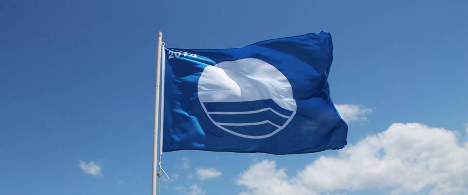 BlueFlag3