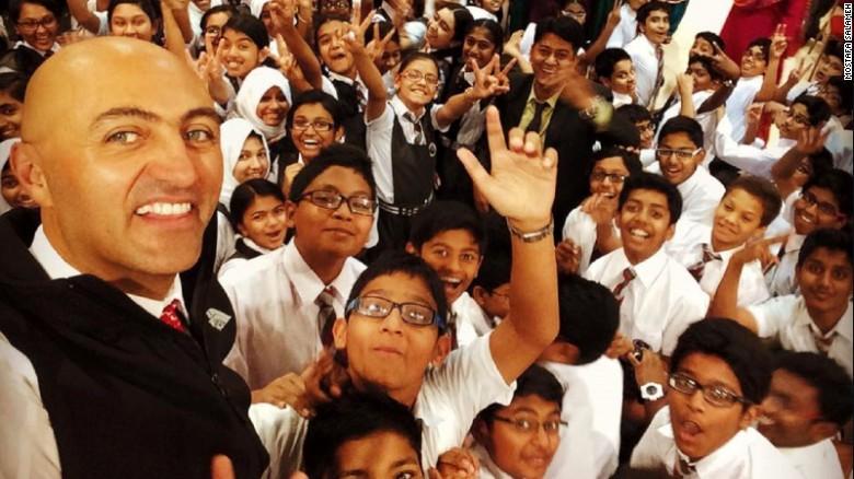 170607193206 mostafa salamah inspirational talks exlarge 169