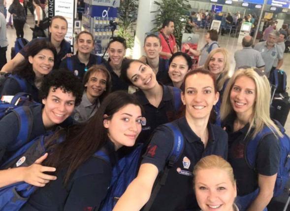 eurobasket2017women5