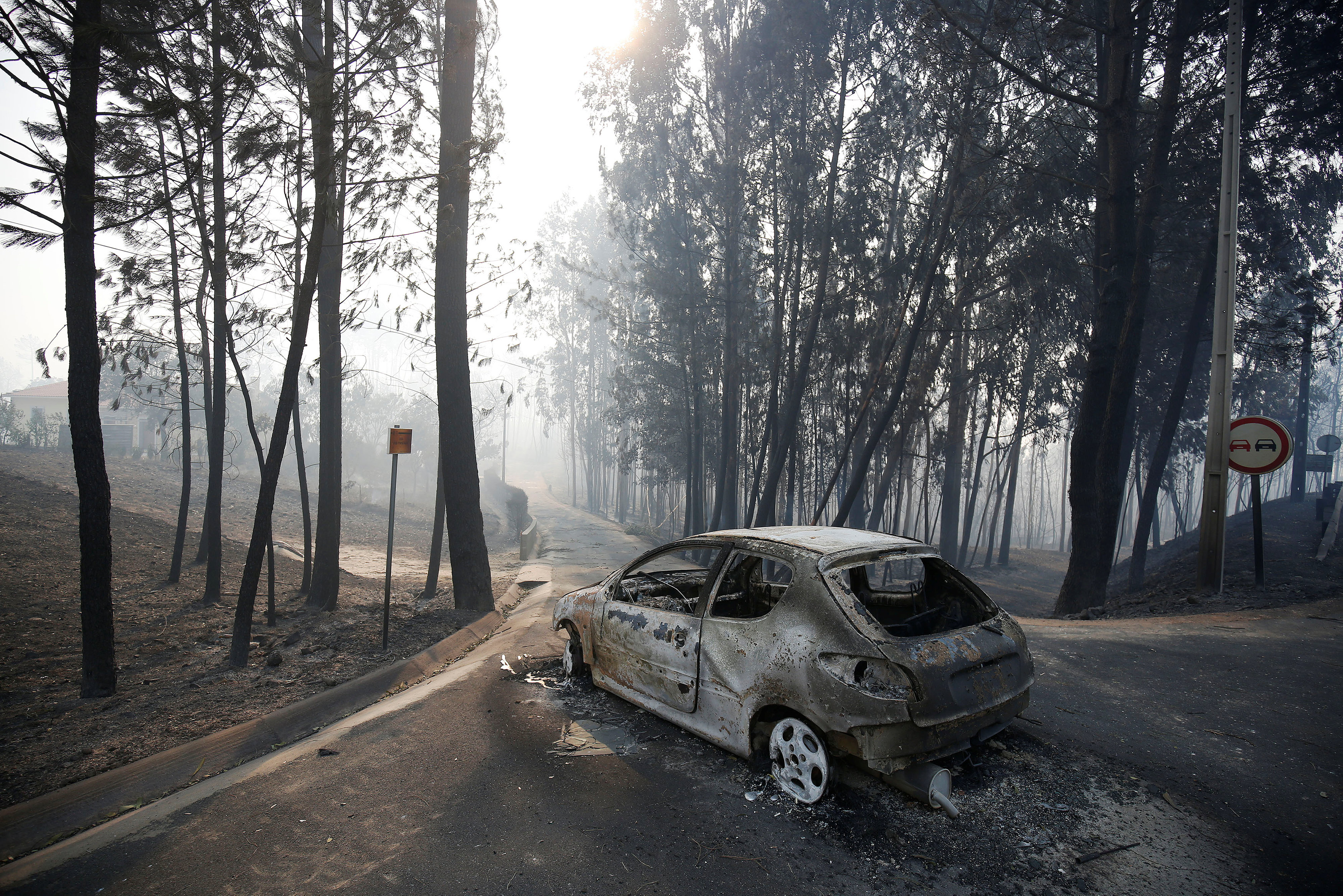 2017-06-18T094851Z 1845535484 RC1584764EA0 RTRMADP 3 PORTUGAL-FIRE