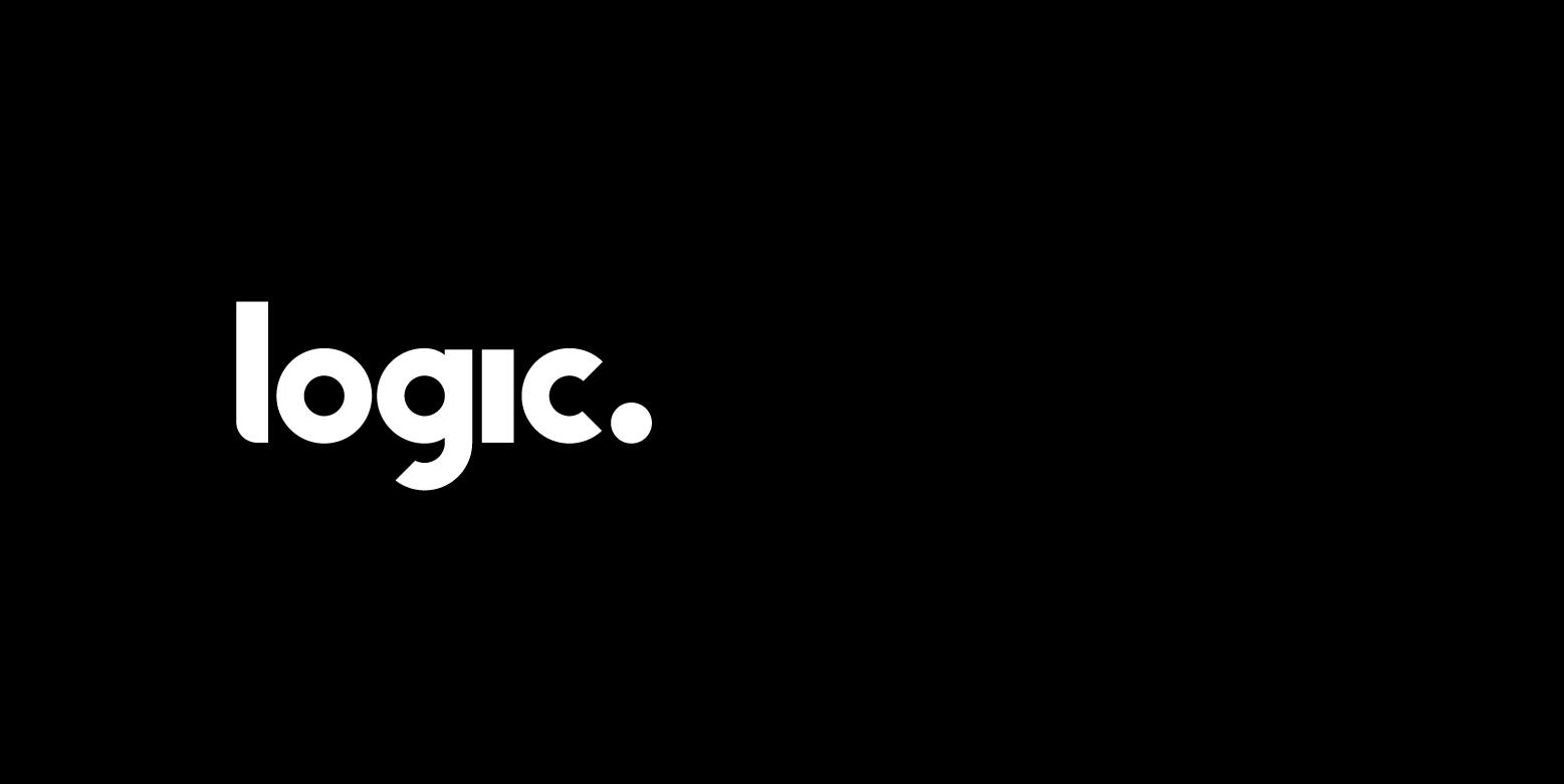 Logic Pro Logo H JTI λανσάρει...