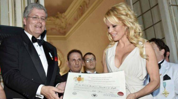 Prince of Montenegro14 750x417
