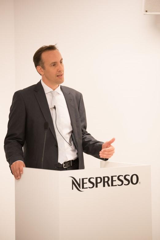 Nespresso Picture 3