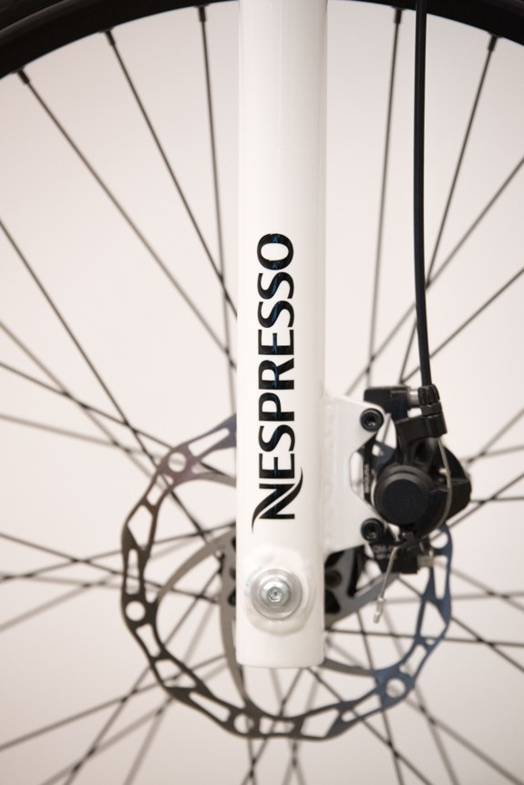 Nespresso Picture 4