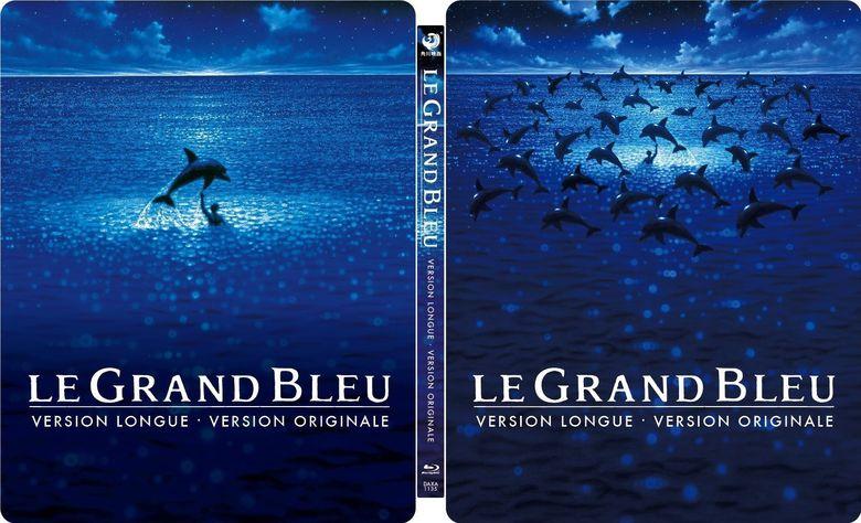 1 le grand bleu1